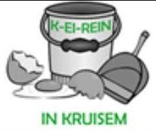 Dienstenbedrijf K-EI-REIN IN KRUISEM