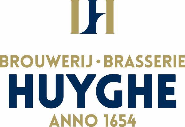 BROUWERIJ L. HUYGHE
