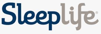 Sleepinvest