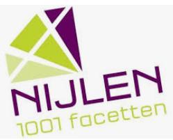 Gemeentebestuur Nijlen