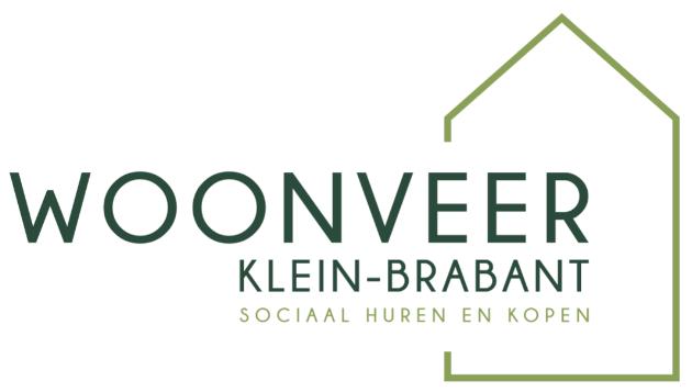 Woonveer Klein-Brabant