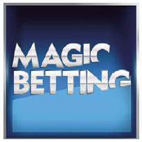 Betting Service