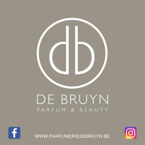 De Bruyn parfumerie & beauty