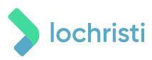 Gemeente Lochristi