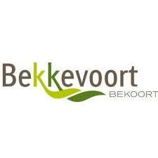 Gemeente Bekkevoort