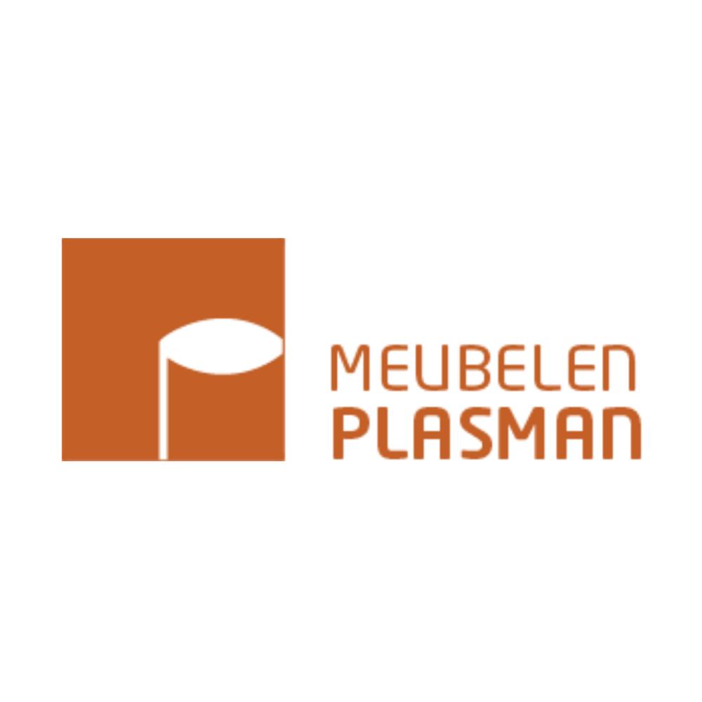 MEUBELEN PLASMAN