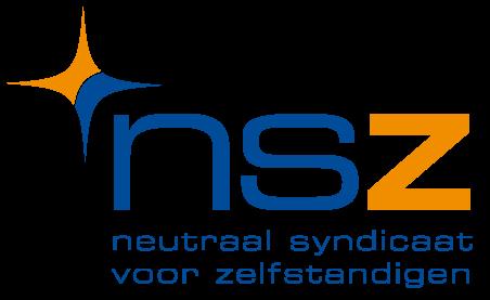 Neutraal Syndicaat voor Zelfstandigen