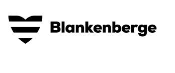 STAD BLANKENBERGE