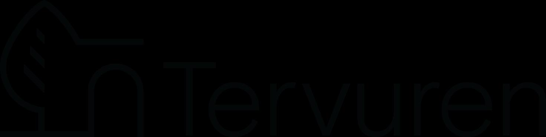 Gemeente Tervuren