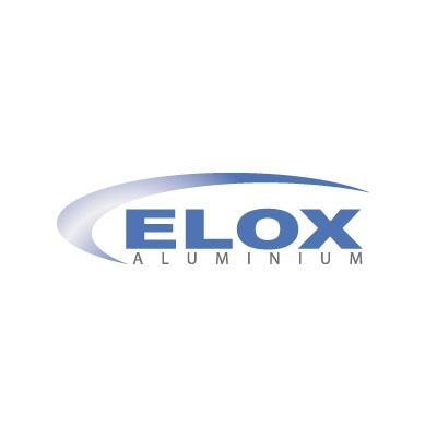 Elox International