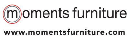 Moments Furniture