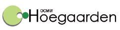 Ocmw Hoegaarden