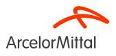 Arcelor Mittal Gent