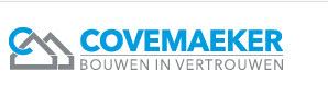Bouwonderneming Covemaeker nv