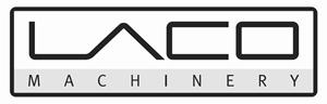 Laco Machinery