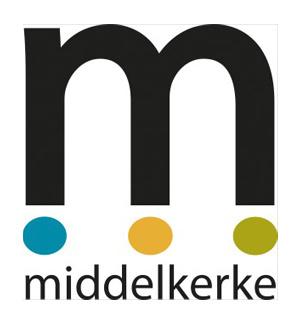 Gemeentebestuur Middelkerke
