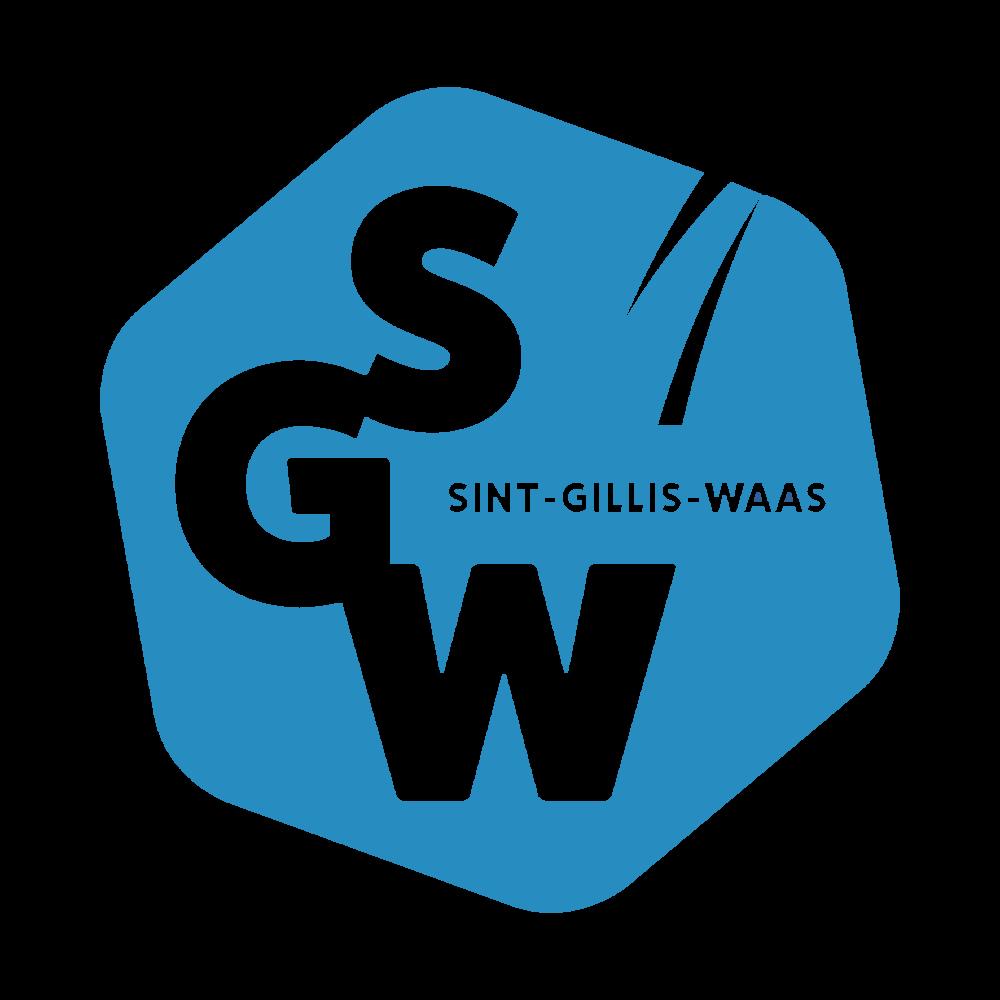 Gemeentebestuur St.Gillis-Waas