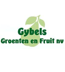 Gybels Groenten & Fruit nv