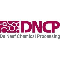 De Neef Chemical Recycl.