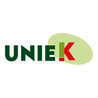 Unie-K - Ons Erf