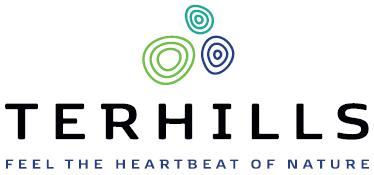 Terhills Resort/C.P. Europe