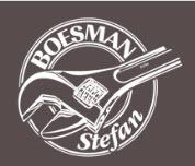 Boesman Stefan