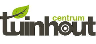 Tuinhoutcentrum Kontich