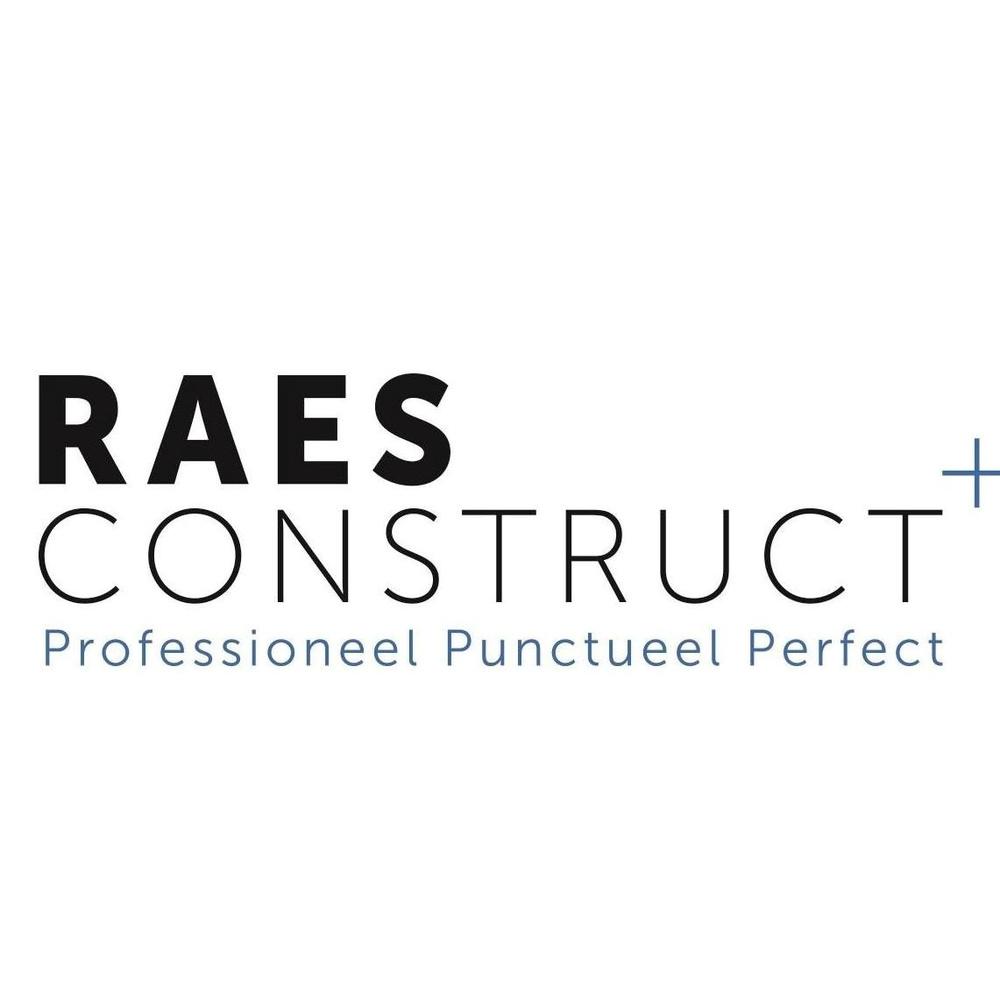 Raes Construct NV