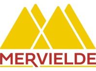 Mervielde Transport