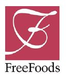 Free Foods