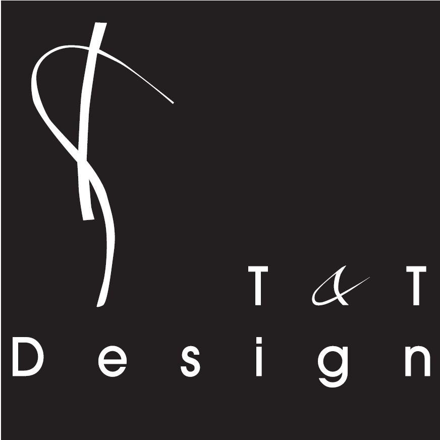 T & T Design