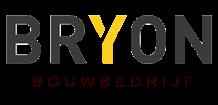 Bouwbedrijf Bryon