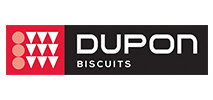 Dupon Biscuits