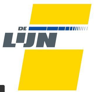 chauffeurs regio Gent
