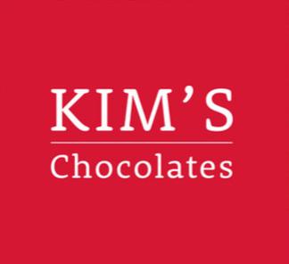 KIM'S CHOCOLATES