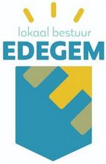 Gemeente Edegem