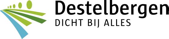 Gemeentebestuur Destelbergen