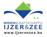 Ijzer & Zee Woonmaatschappij