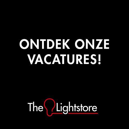 Electro Mandel / The Lightstore