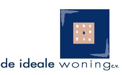 De Ideale Woning