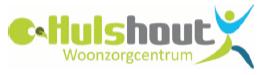 Gemeente Hulshout