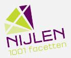 Lokaal bestuur Nijlen