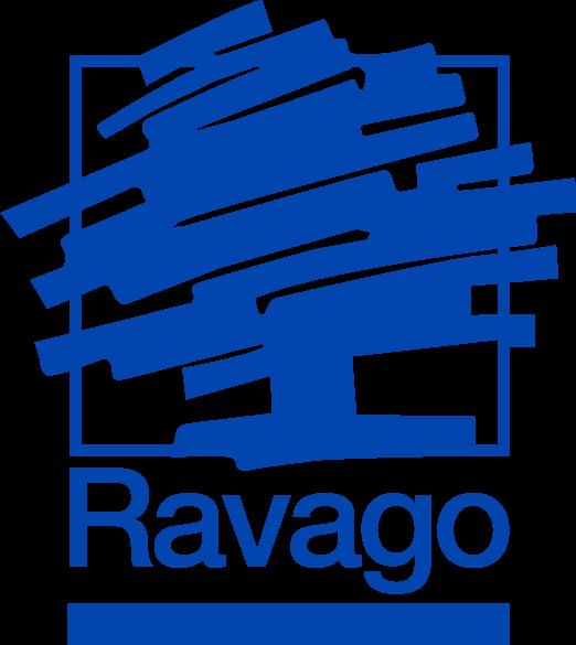 Ravago Production