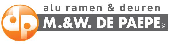 De Paepe M & W