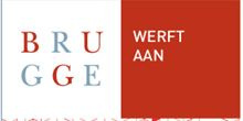Stad Brugge/Financiele Dienst