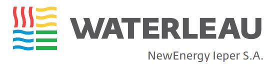 Waterleau Newenergy Ieper