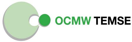 O.C.M.W. Temse