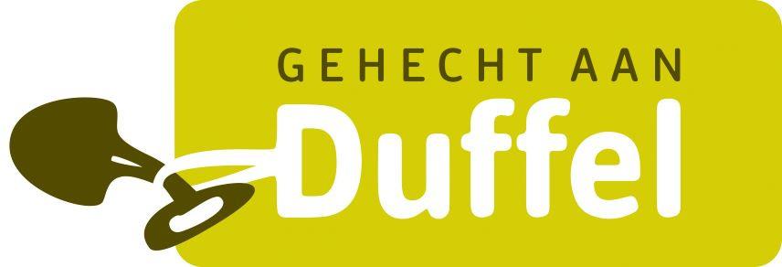Gemeente Duffel