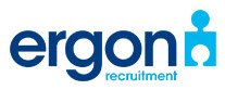 Ergon Recruitment