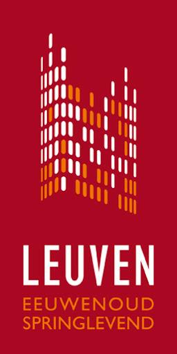 Stad Leuven-Financiele Dienst